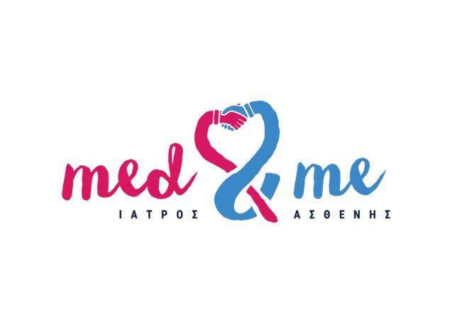 MED&ME_Final-JPG