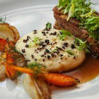 athens_gastronomy