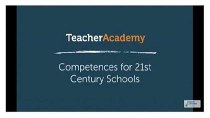 teacheracademy.jpg__501x267_q75_crop_subsampling-2