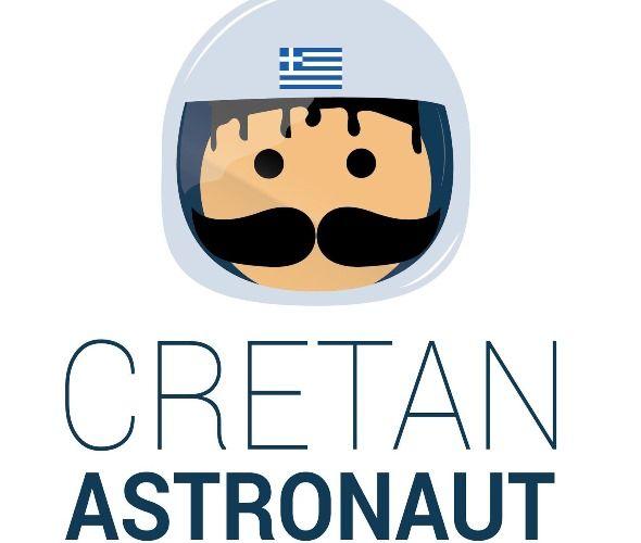 Cretan-Astronaut1