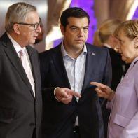 tsipras-merkel-giounker