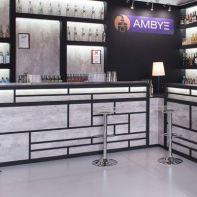 amvyx-735x400