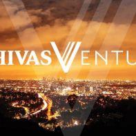 chivas-640x428