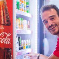 coca-cola_tria_epsilon708