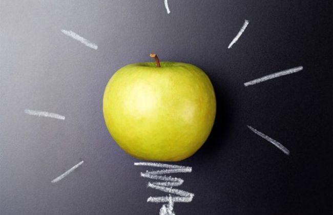 startups-food-apple-696x522-696x450