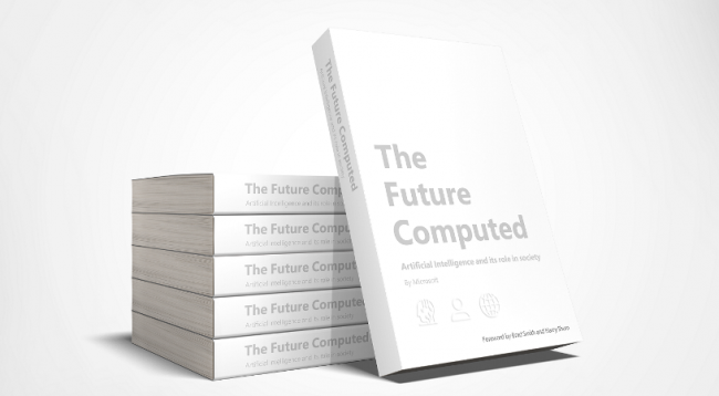 the-future-computed