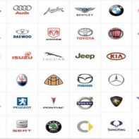 car-makers-640x360