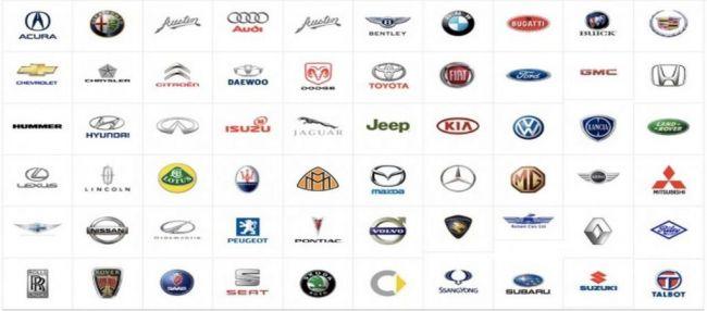 car-makers-640x360