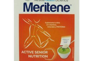 meritene-2