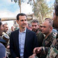 2-crisis-syria