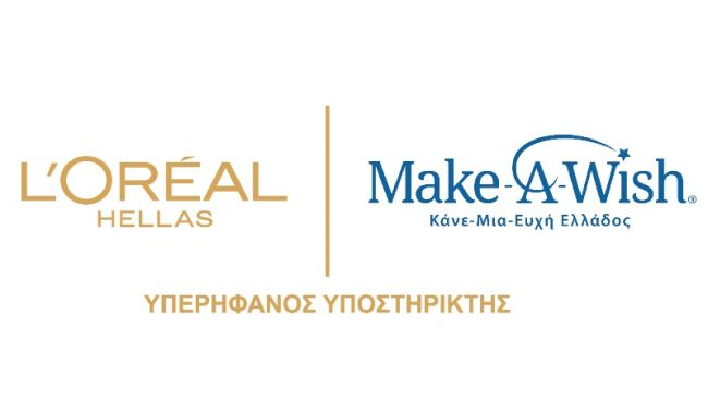 proud_partner_loreal