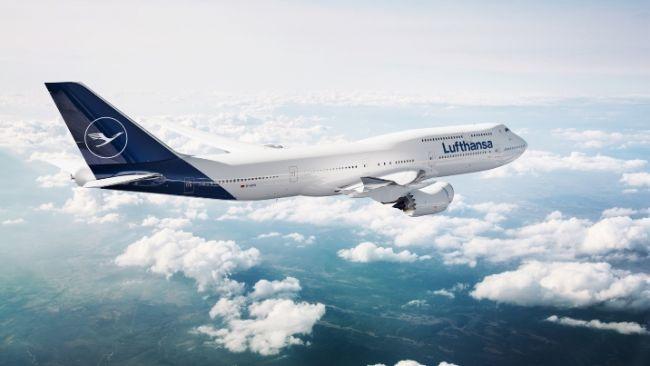 aircraft-luft