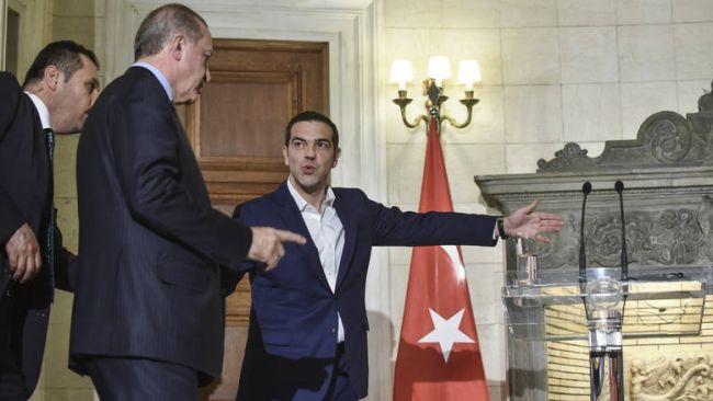 tsipras-erntogan