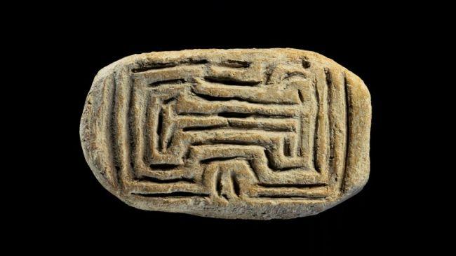 neolitiki