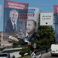 turkey-election