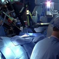 robotic-surgery-1