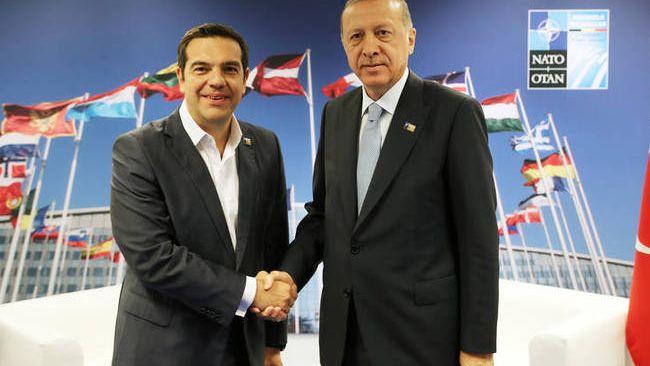 tsipras-erdogan-1