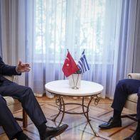 tsipras-erdogan