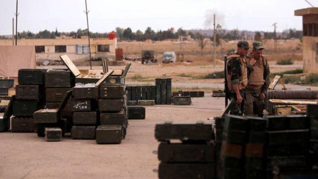 crisis-syria