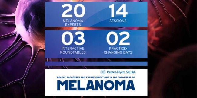 melanoma-forum
