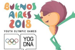 2018-summer-youth-olympics