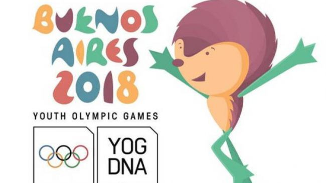 2018-summer-youth-olympics