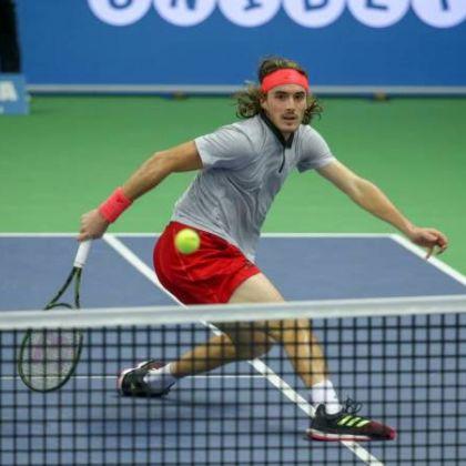 tennis-stockholm-tsitsipas