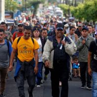 usa-immigration-caravan