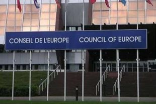 council-of-europe
