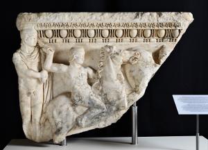 roman_sarcophagus