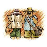 tourismoskoinonia1
