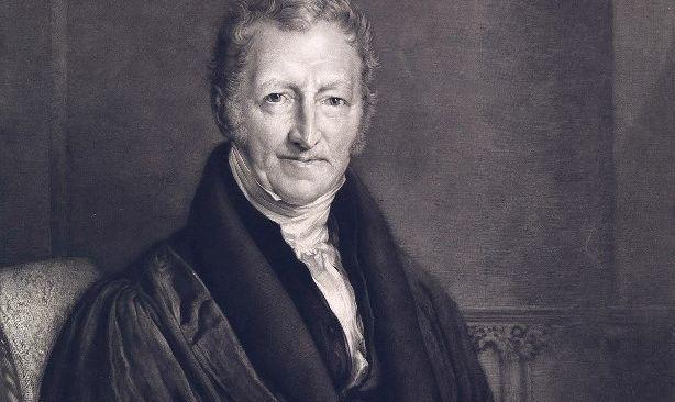 Thomas_Robert_Malthus