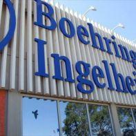 boehringer-ingelheim1