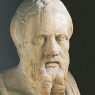 bust-of-herodotus