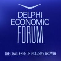 delphi-forum