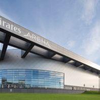 emirates-arena
