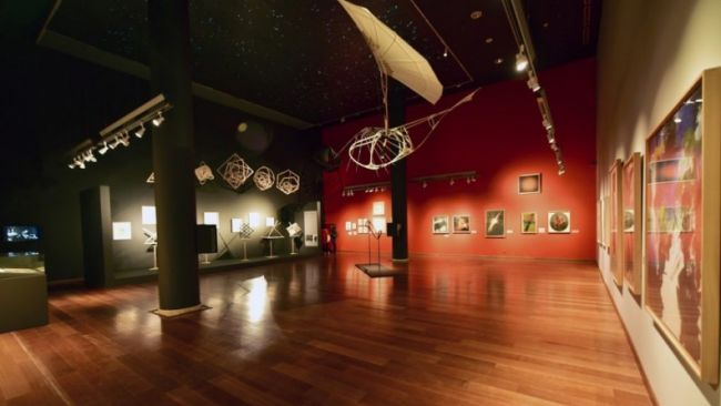 museum-mdern-art