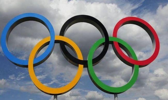 olympiakoi-epitropi