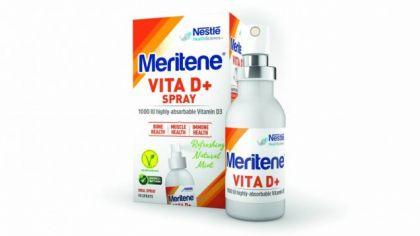 vitamin_D_spray 2709_Editor_a