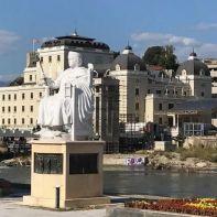 B.makedonia