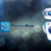 MedInfoBook