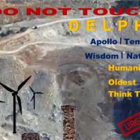 afisa-delfoi-2
