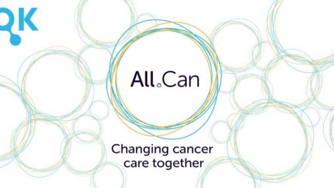 all.can