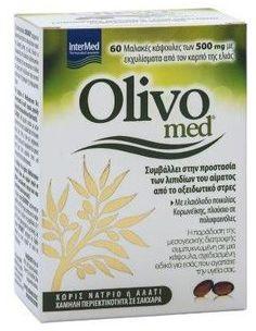 olivo-med