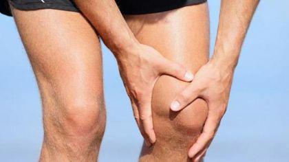 osteoarthritidaa