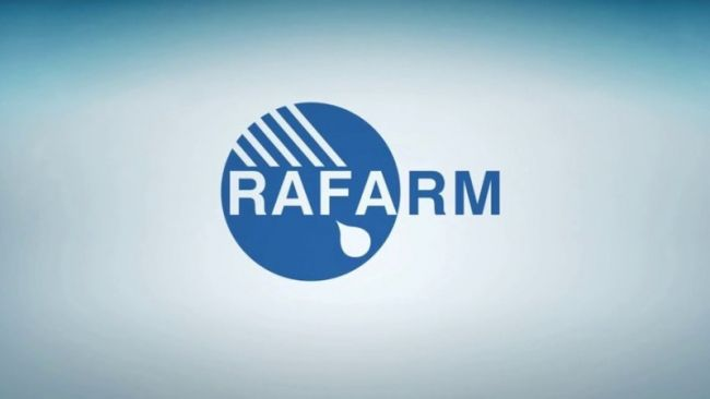 rafarm