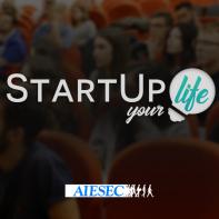 startupyourlife1