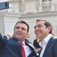 tsipras-zaef