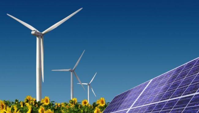 ανανεώσιμες-πηγές-ενέργειας-1021x580