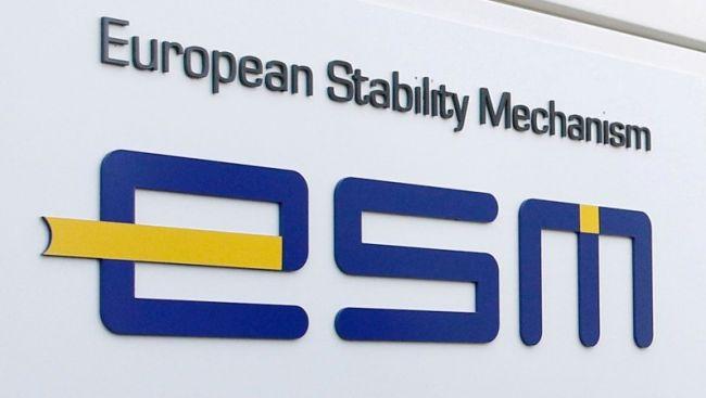 LUXEMBOURG - EU - EUROGROUP - ECONOMY - ESM